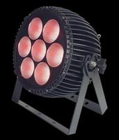 Blizzard Lighting TOURnado WIMAX COB 5 IP65 COB LED LED Par Can