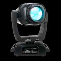 Elation Proteus Beam IP65 Movig Head Light w/ Flight Case