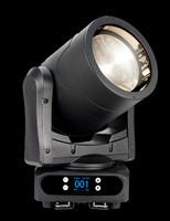ADJ PAR Z Move WW LED Moving Head Beam Par Light