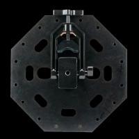 ADJ DS4SLCH  Chandelier Hardware for DS4RA Video Panels