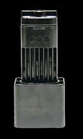 ADJ DS4HC Horizontal Panel Connector