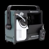 ADJ Entour Faze Jr 200W Mobile Faze Machine