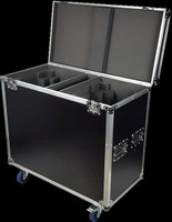 Blizzard Lighting G-Mix 200 Case Dual