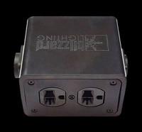 Blizzard Lighting Drop TRUE Power Drop Box