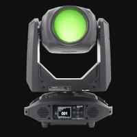 Elation SMARTY Hybrid FIL CMY Spot / Beam / Wash - Moving Head