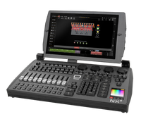 Obsidian NX 2 DMX Control Surface / Interface