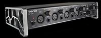 TASCAM US-4x4 w/ USB Audio Interface