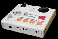 TASCAM MiNiSTUDIO Personal US-32 USB Audio Interface