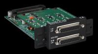 TASCAM IF-AE16 AES / EBU Digital Interface Card for DA-6400 / DA-6400dp
