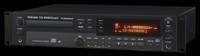 TASCAM CD Recorder / Player / CD-RW900MKII