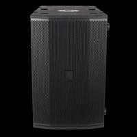 Avante Audio Imperio Sub 210 Powered Dual 10-inch, 700 Watt Subwoofer