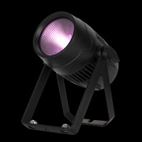 ADJ Encore Burst UV IP Outdoor IP65 Rated UV Wash Light