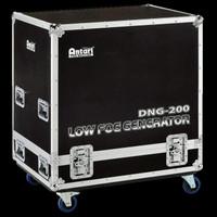 Antari DNG-200 Flight Case
