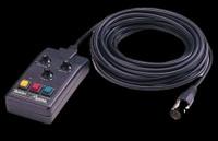 Antari Z8 Timer Remote for Z-1200