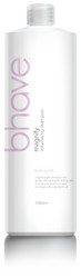 magnify shampoo                                     1000 ml