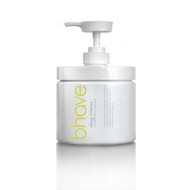 bhave deep intense conditioning masque 400g