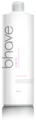 magnify conditioner 1000 ml