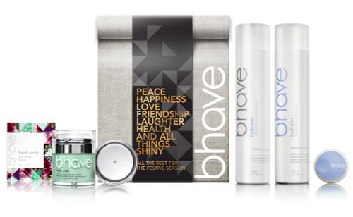 moisture surge gift pack