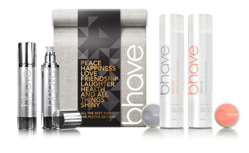 bhave damage control gift pack