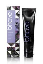 Violet Intense Toning Masque