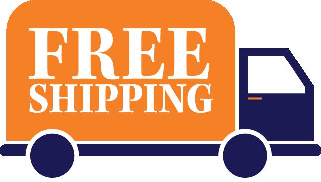 free-shipping-dk-logo.png