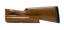 Krieghoff #5 K-80 Skeet Wood - CAT000 - W00230