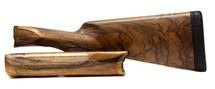 Krieghoff #5 K-80 Skeet Wood - Dockwiller - W00521