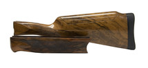 Krieghoff #3FR Neutral K-80 Sporting Wood - CAT002 - W01485