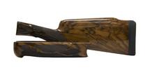 Krieghoff #6FR K-80 Wood by Dockwiller - Custom - W01028