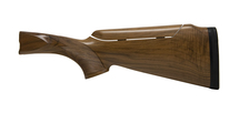 Krieghoff #3ADJ Neutral K-80 Sporting Stock ONLY - CAT000 - W00474