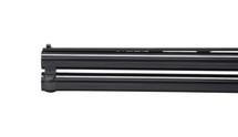 "Krieghoff 28"" Fixed Choke (M/IM) Tapered Step OSE K-80 Barrel - B13207"