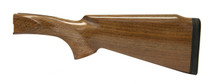 Krieghoff #3 K-20 Sporting Stock ONLY - CAT001 - W00082