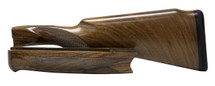Krieghoff #3 K-20 Sporting Wood - CAT001 - W00081