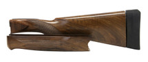 Krieghoff #9 K-20 Skeet Wood - CAT000 - W00156