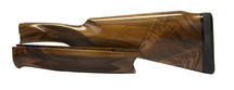 Krieghoff #3 K-20 Sporting Wood - CAT001 - W00092