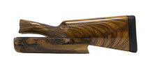 Krieghoff #4 Custom K-80 Skeet Straight Wood - Exhibition - W01777