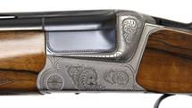 Krieghoff Standard Classic Teck Hunting Gun - 95374