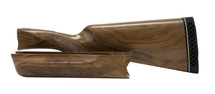 Krieghoff #5 K-80 Skeet Wood - CAT000 - W01954
