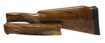 Krieghoff #3 K-20 Sporting Wood - CAT001 - W01900