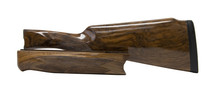 Krieghoff #3 K-80 Sporting Wood - CAT003 - W01873