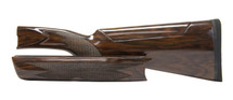 Krieghoff #3PADJ K-20 Parcours Wood (RIGHT) - CAT001 - W02074