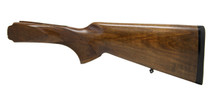Krieghoff Classic Rifle Wood - CAT000 - W00763