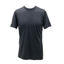 du Pont Krieghoff Close Fit Weekend T-Shirt