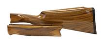 Krieghoff #3 K-80 Sporting Wood - CAT000 - W00442