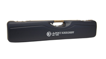 duPONT/KRIEGHOFF Negrini Compact Case