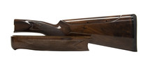 Krieghoff #3PADJ K-20 Parcours Wood (LEFT) - CAT001 - W02252