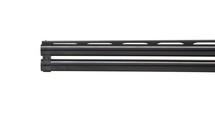 "Krieghoff 28"" Fixed Choke (S/S) 8mm 20 ga. K-80 Barrel - BA02160"