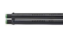"Krieghoff 28"" Choke Tubed 8mm Angle Ported K-80 HEAVY Barrel - BA03348"