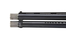 "Krieghoff 28"" Choke Tubed 8mm Ported K-80 Barrel - BA04131"