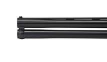 """Krieghoff 30"""" Choke Tubed Tapered Flat 20 ga. K-20 Barrel - BA11267"""